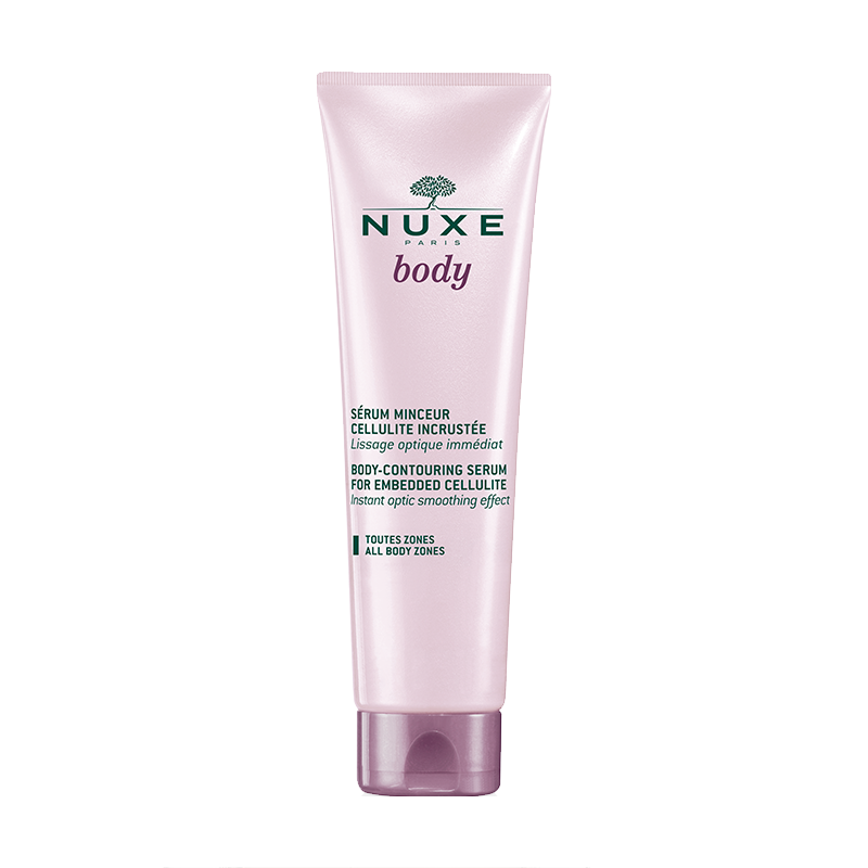 nuxe body serum mineaur