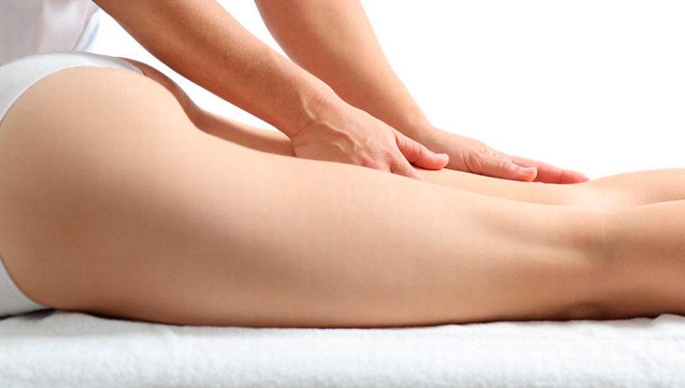 masajes-para-quitar-la-celulitis