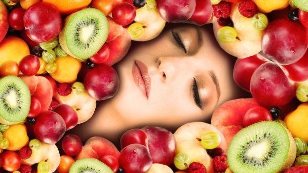 antioxidants-pell-quins
