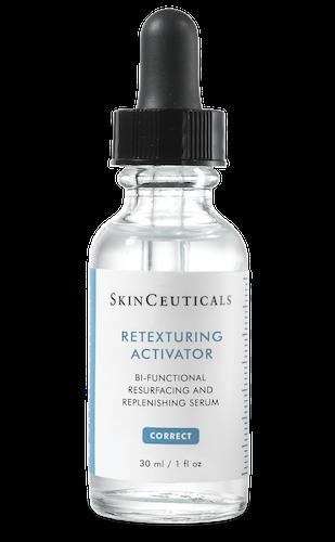 retexturing-activator-skinceuticals