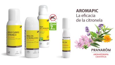 Aromapic-anti-mosquitos-pranarom