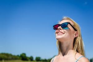 proteccio-sol-ulleres