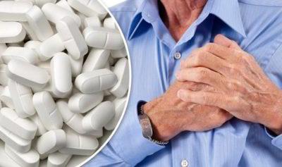 paracetamol 1gramo