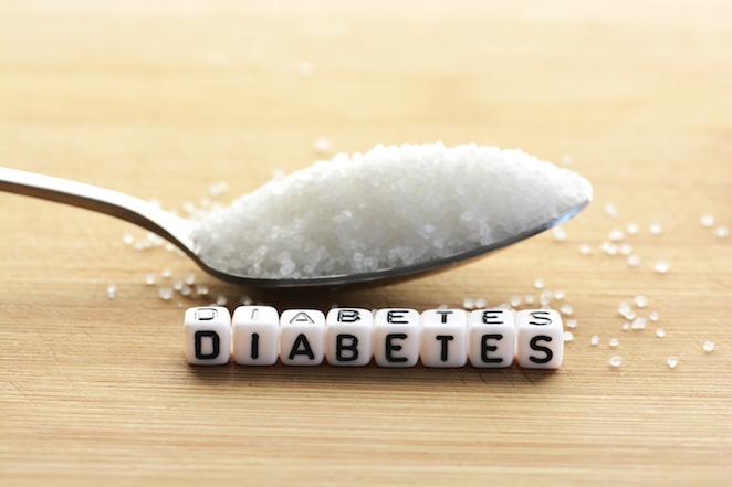 consells diabetis
