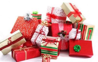 regals-nadal-farmacia