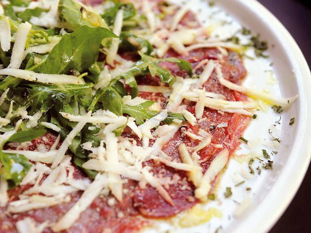 carpaccio-rucula-formatge