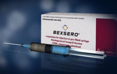subministrament normalitzat vacuna bexero