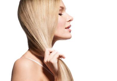 productes per caiguda cabell