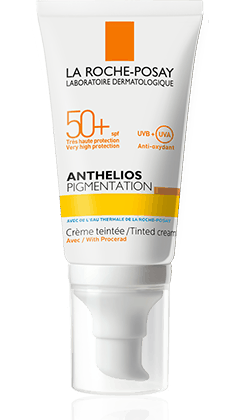 anthleios-pigmentation-spf-50