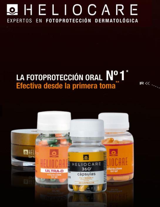 Fotoprotecció oral: és necessària?